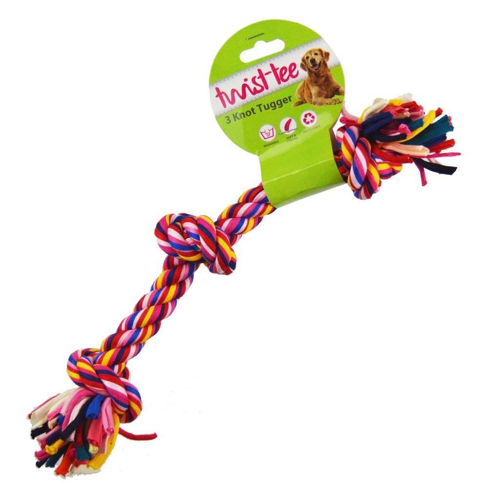 3-knot-tugger