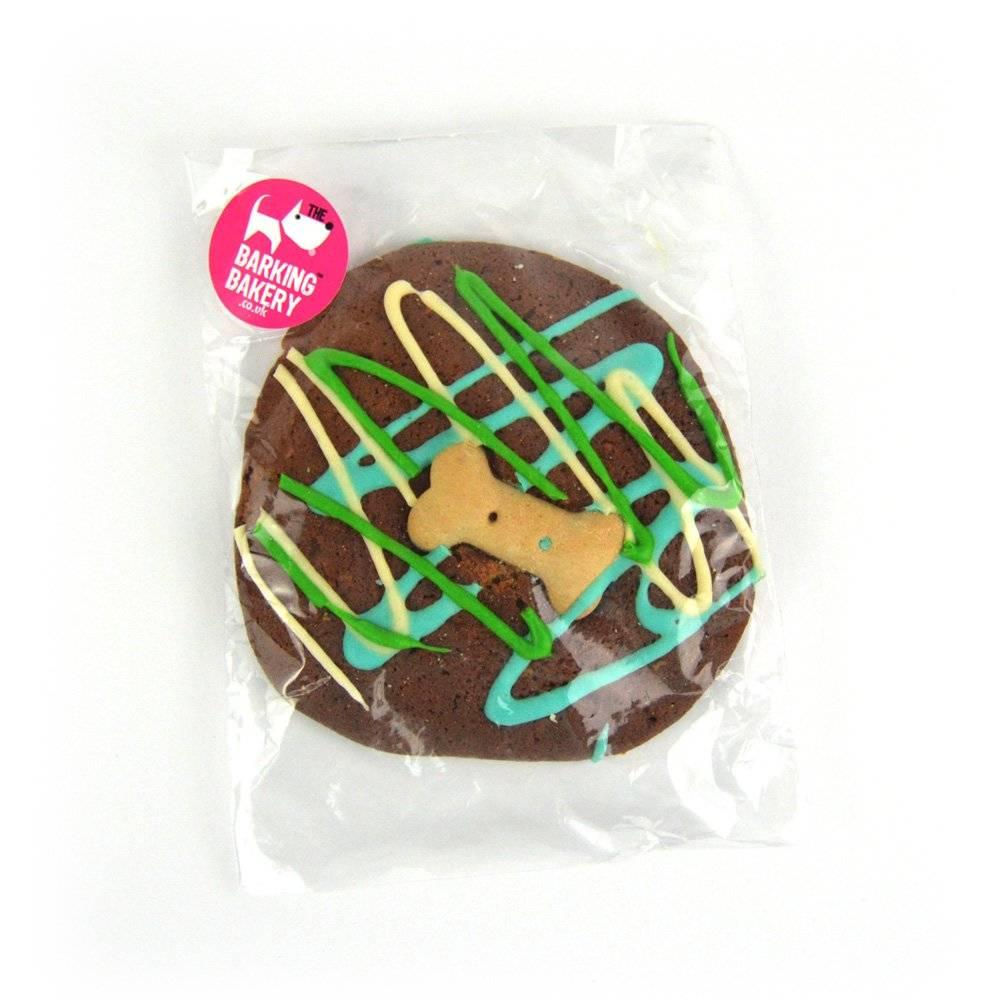 Barking Bakery Dog Cookie