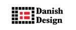 Danish Design Logo