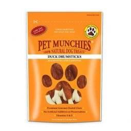 Pet Munchies Chicken Bones