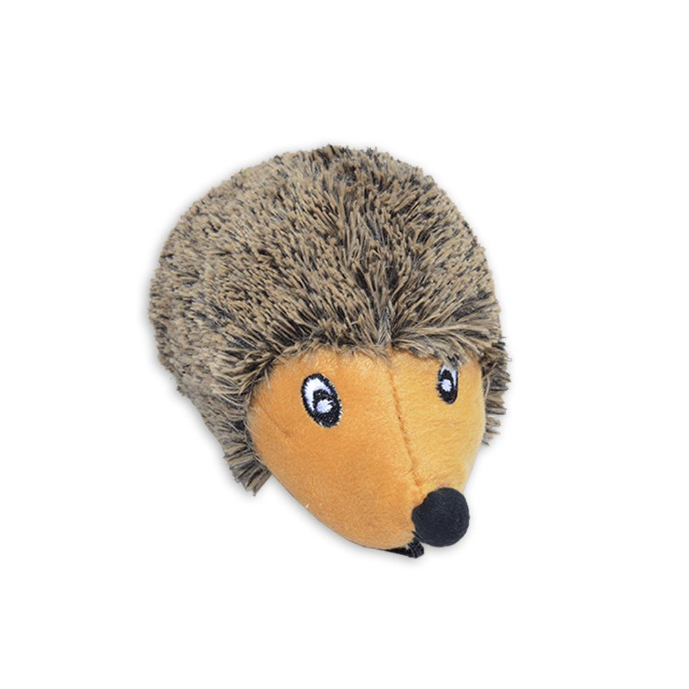 Harry The Hedgehog - Plush Toy