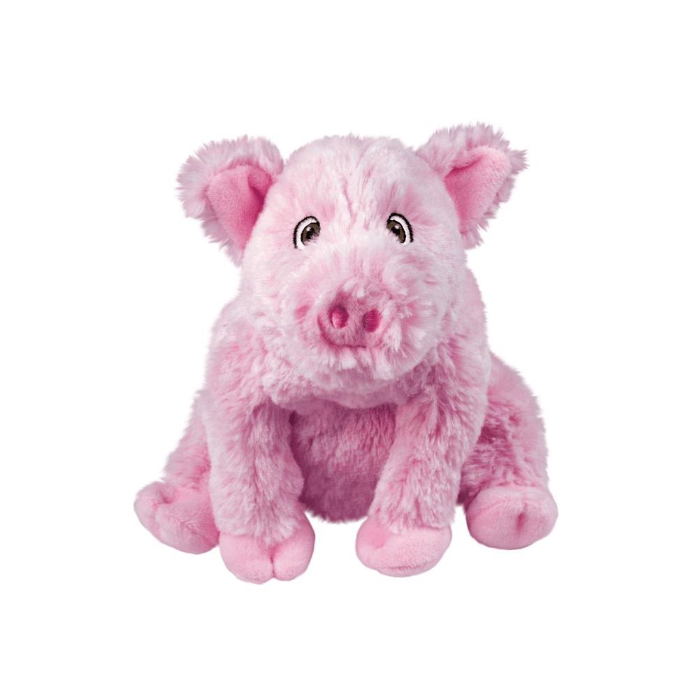 Kong Plush Animals - Penelope Pig