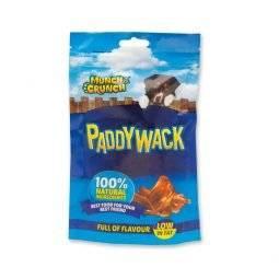 Paddy Wack Dog Treats