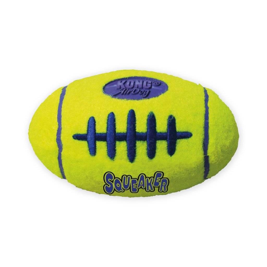 Kog Air Dog Football