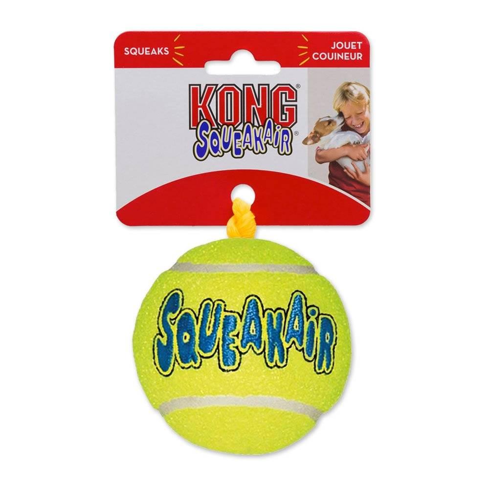 KONG SqueakAir® Balls