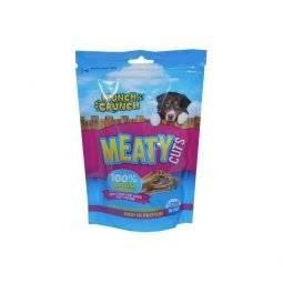Meaty Cuts