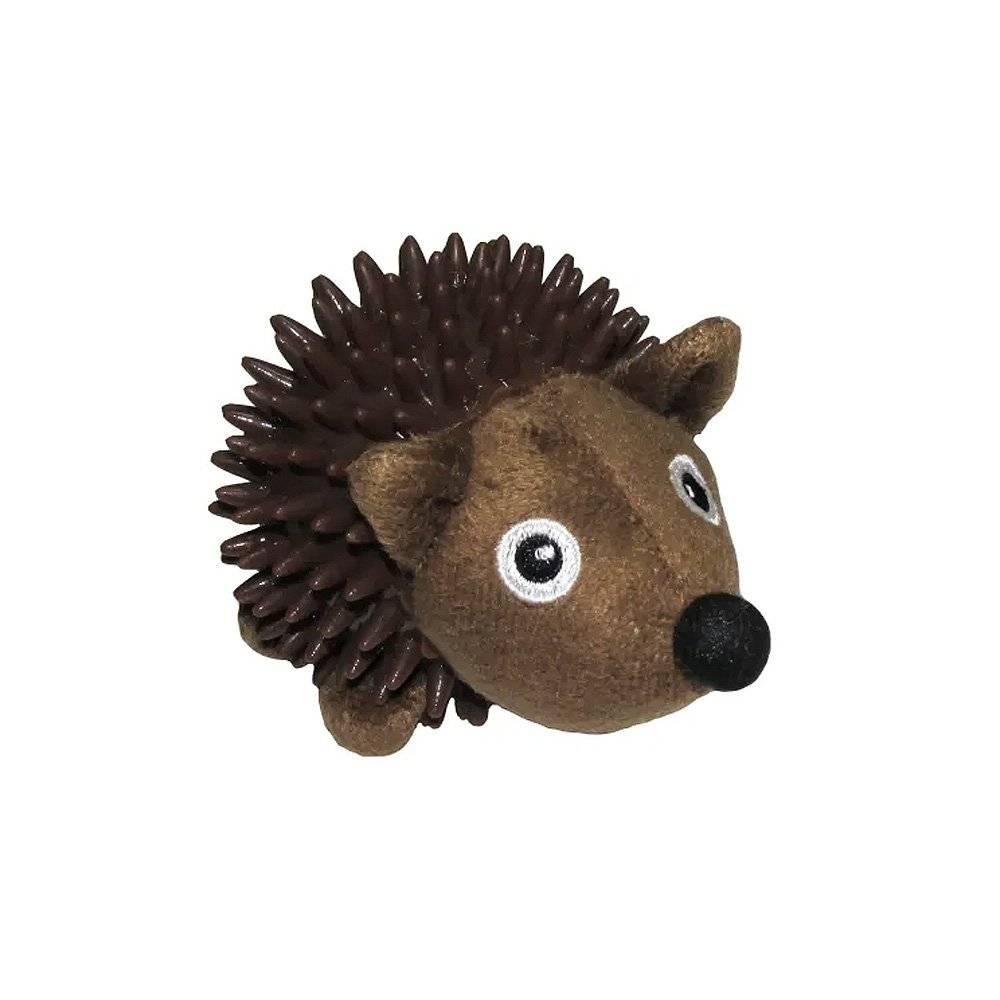 Good Boy - Hedgehog Bobble Ball