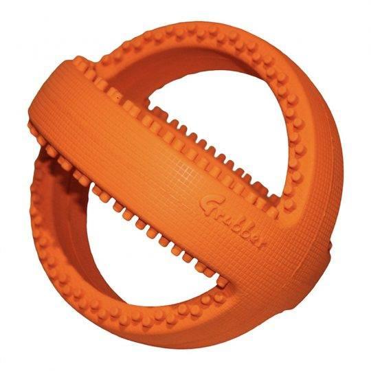 Grubber Interactive Ball
