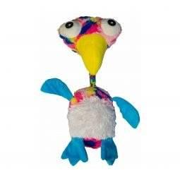 dog toy duck