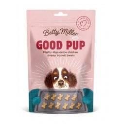Good Pup Dog Treats